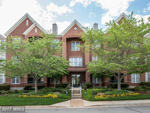 13890 Chelmsford Drive B304, Gainesville, VA 20155 (#PW9919832) :: Pearson Smith Realty