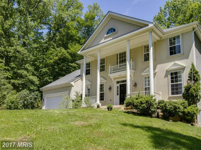 12311 Charles Lacey Drive, Manassas, VA 20112 (#PW9944868) :: Pearson Smith Realty
