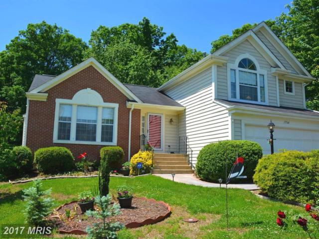 15764 Beau Ridge Drive, Woodbridge, VA 22193 (#PW9951567) :: Pearson Smith Realty