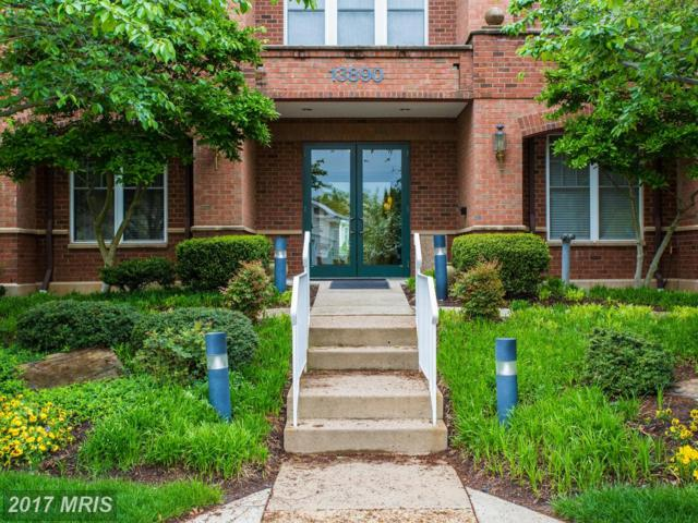 13890 Chelmsford Drive B111, Gainesville, VA 20155 (#PW9957250) :: Pearson Smith Realty
