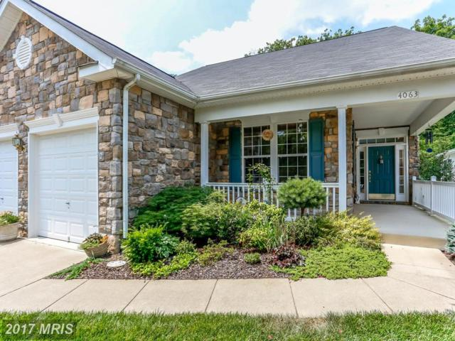 4063 Great Harvest Court, Dumfries, VA 22025 (#PW9978029) :: Pearson Smith Realty