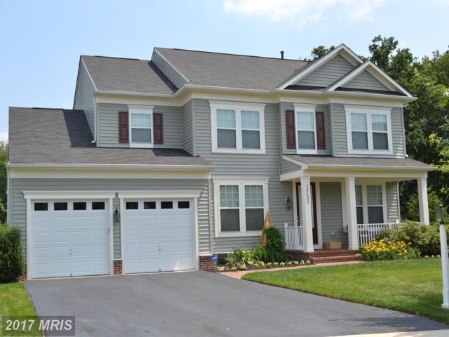 16493 Chattanooga Lane, Woodbridge, VA 22191 (#PW9979271) :: LoCoMusings