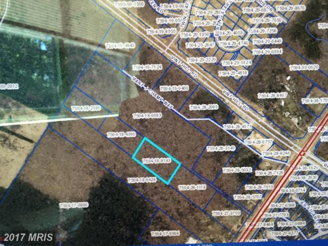 12054 Nokesville Road, Bristow, VA 20136 (#PW9988202) :: Pearson Smith Realty