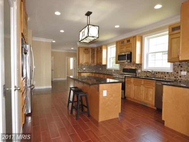 8396 Spruce Street, Manassas, VA 20111 (#PW9990124) :: Pearson Smith Realty