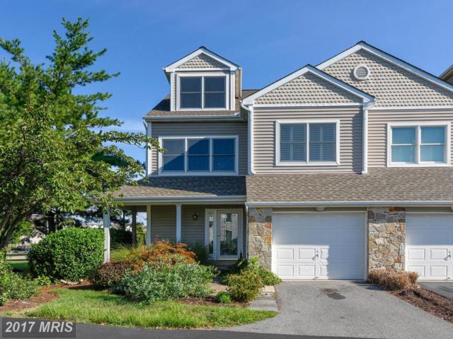 405 Bodys Neck Road #405, Chester, MD 21619 (#QA10017784) :: Pearson Smith Realty