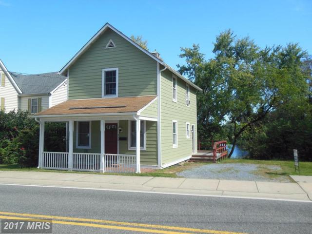 434 Chesterfield Avenue, Centreville, MD 21617 (#QA10024866) :: Pearson Smith Realty