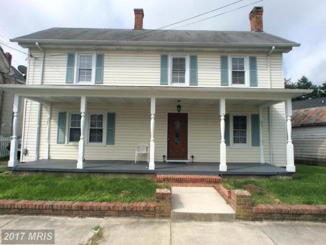 13608 Main Street, Queen Anne, MD 21657 (#QA10036117) :: Pearson Smith Realty
