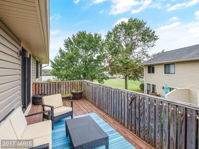 12-A Mariners Way, Stevensville, MD 21666 (#QA10060321) :: Pearson Smith Realty