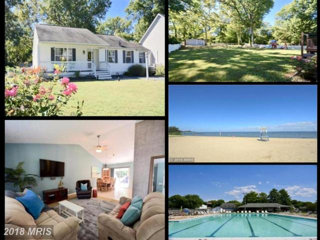 909 Petinot Place, Stevensville, MD 21666 (#QA10071676) :: Pearson Smith Realty