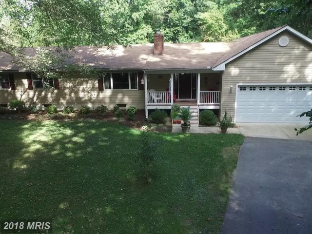 109 Griffin Court, Centreville, MD 21617 (#QA10077298) :: Pearson Smith Realty