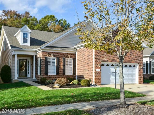 343 Overture Way, Centreville, MD 21617 (#QA10092247) :: The Gus Anthony Team