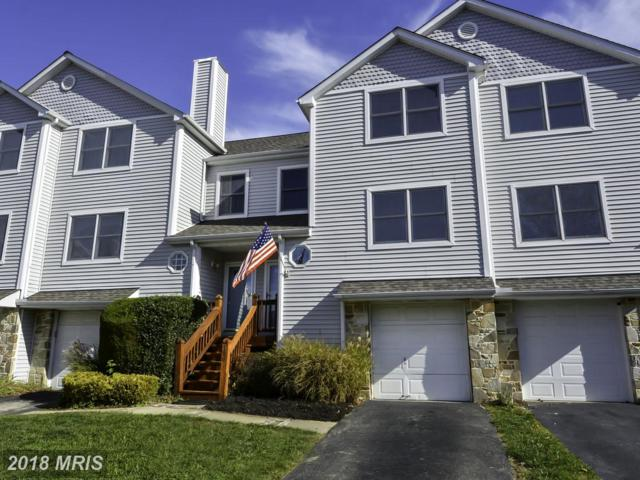 106 Ringneck Court, Chester, MD 21619 (#QA10102649) :: Pearson Smith Realty