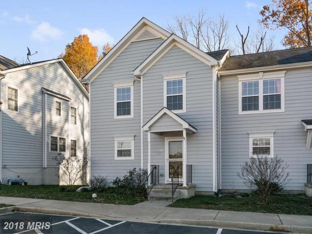 139 Pine Ridge Court, Church Hill, MD 21623 (#QA10110887) :: Pearson Smith Realty