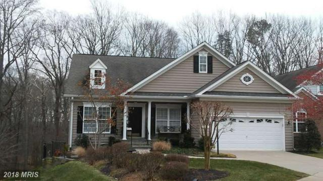 216 Encore Court, Centreville, MD 21617 (#QA10121657) :: Pearson Smith Realty