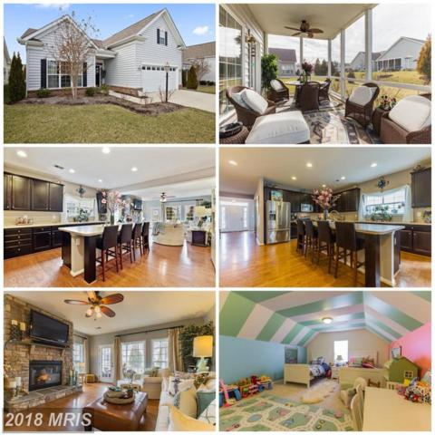 111 Orchestra Place, Centreville, MD 21617 (#QA10156777) :: The Gus Anthony Team