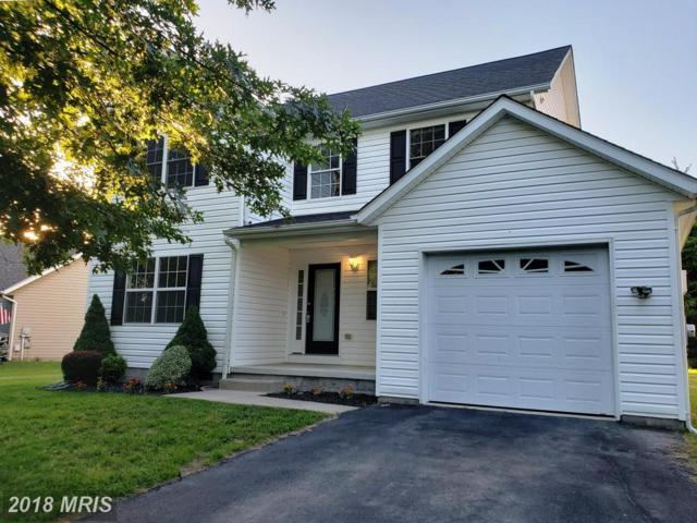 151 Comegys Lane, Queenstown, MD 21658 (#QA10270930) :: Maryland Residential Team