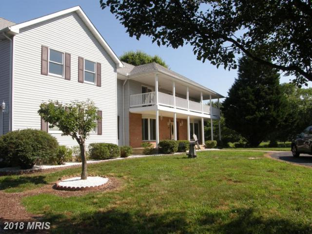 200 Arrowhead Way, Queenstown, MD 21658 (#QA10285638) :: The Riffle Group of Keller Williams Select Realtors