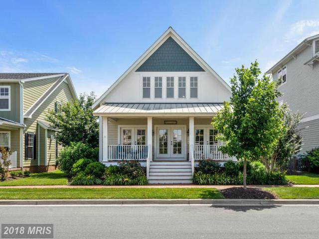126 Mchenny Court, Chester, MD 21619 (#QA10302632) :: Keller Williams Pat Hiban Real Estate Group