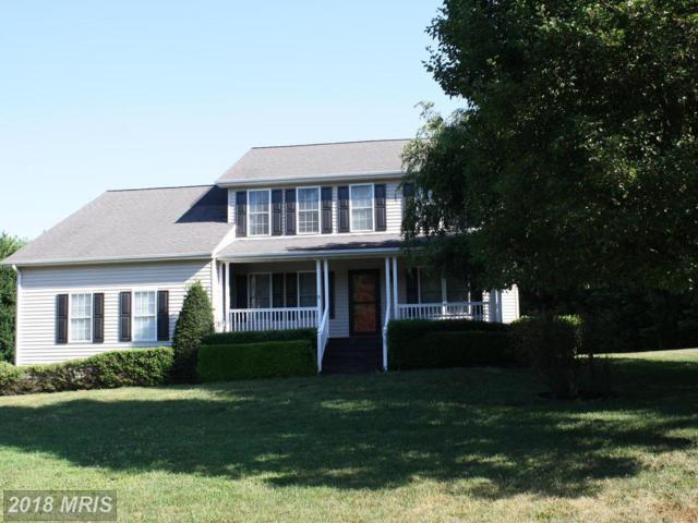 261 Wye Knot Court, Queenstown, MD 21658 (#QA10308086) :: The Riffle Group of Keller Williams Select Realtors