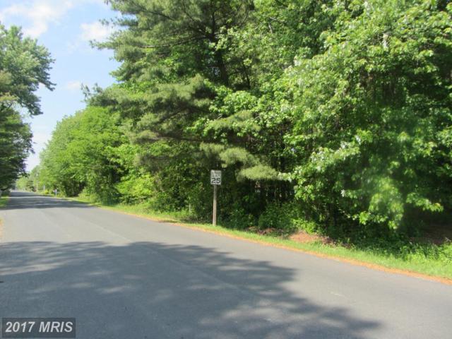 Penny Lane, Stevensville, MD 21666 (#QA9915591) :: LoCoMusings