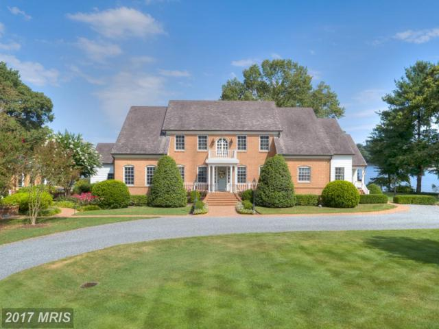 210 Corsica Point Lane, Centreville, MD 21617 (#QA9965858) :: Pearson Smith Realty
