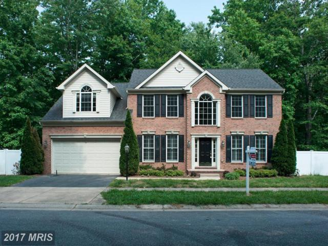 104 Tall Pines Lane, Grasonville, MD 21638 (#QA9977960) :: Pearson Smith Realty