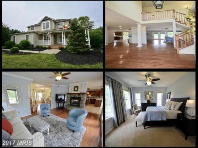 107 Andrew Court, Centreville, MD 21617 (#QA9985546) :: Pearson Smith Realty