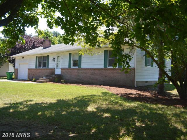 308 Longfellow Drive, Chestertown, MD 21620 (#QA9994764) :: Advance Realty Bel Air, Inc