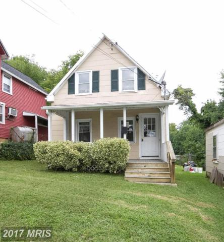 321 Liberty Street, Centreville, MD 21617 (#QA9994852) :: Pearson Smith Realty