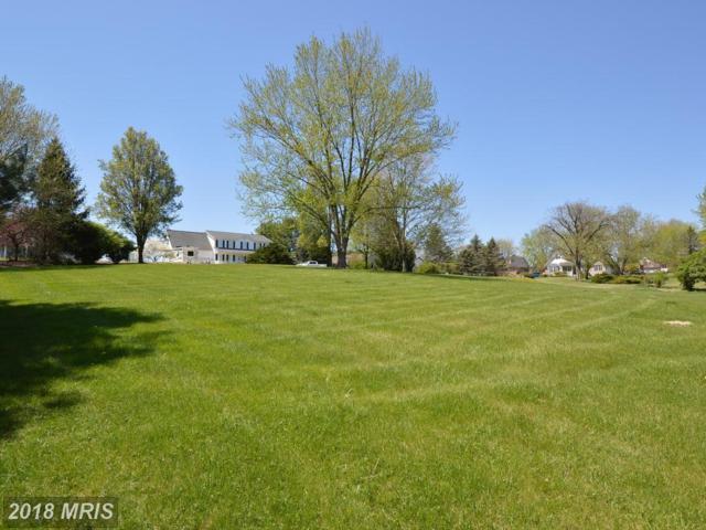 0 Shenwood Avenue, Woodstock, VA 22664 (#SH10224788) :: The Gus Anthony Team