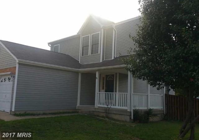 22540 Mullingar Way, Great Mills, MD 20634 (#SM10001707) :: Pearson Smith Realty