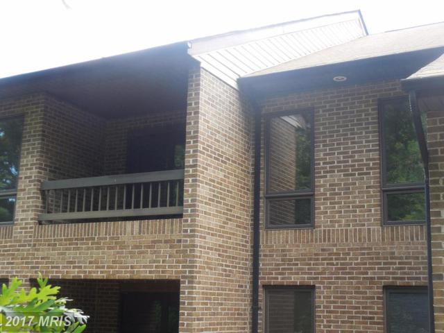 44757 Woodlake Court 9D - #745, California, MD 20619 (#SM10013832) :: Pearson Smith Realty