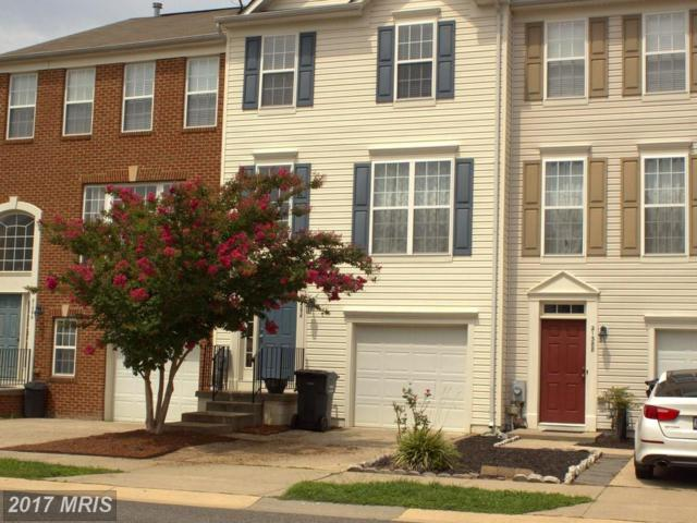 21392 Lookout Drive, Lexington Park, MD 20653 (#SM10026032) :: Pearson Smith Realty