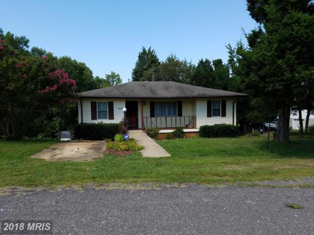 23145 Upland Drive, Bushwood, MD 20618 (#SM10034560) :: Pearson Smith Realty