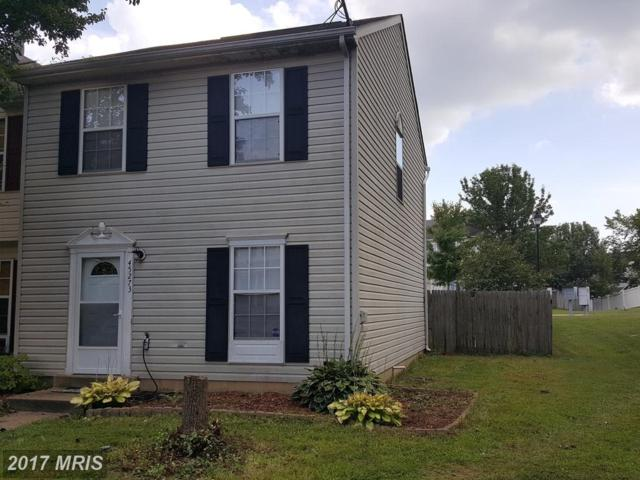 45273 Keyport Court, California, MD 20619 (#SM10041947) :: Pearson Smith Realty