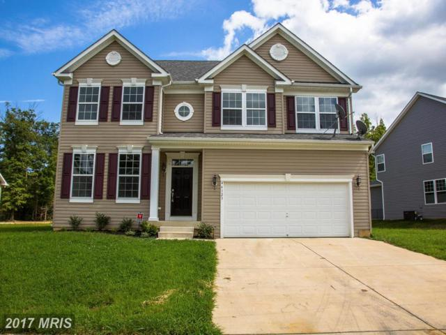 46123 Seabiscuit Court, Lexington Park, MD 20653 (#SM10044908) :: LoCoMusings