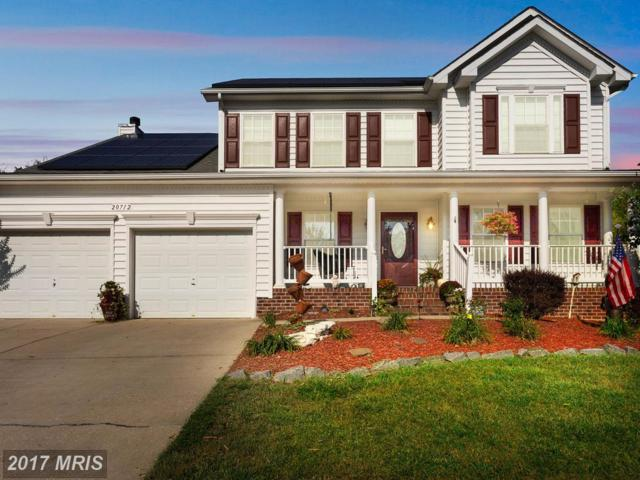20712 Tenby Drive, Lexington Park, MD 20653 (#SM10052569) :: Pearson Smith Realty