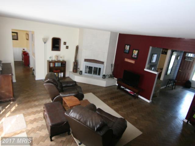 40835 Spring House Lane, Leonardtown, MD 20650 (#SM10059986) :: Pearson Smith Realty