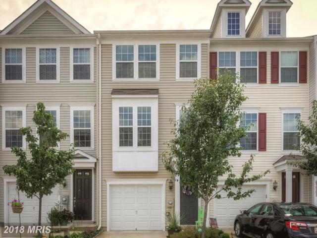 43545 Marguerite Way, California, MD 20619 (#SM10061464) :: Pearson Smith Realty