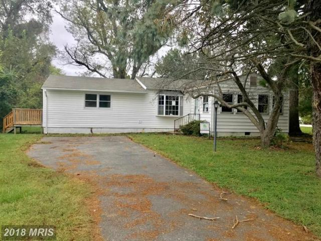 29787 Prince Road, Mechanicsville, MD 20659 (#SM10080313) :: Pearson Smith Realty