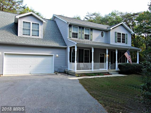 19212 Nelson Court, Valley Lee, MD 20692 (#SM10091415) :: Pearson Smith Realty