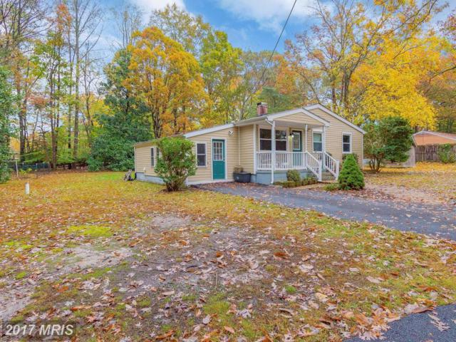 45486 Holly Road, Lexington Park, MD 20653 (#SM10101466) :: Pearson Smith Realty