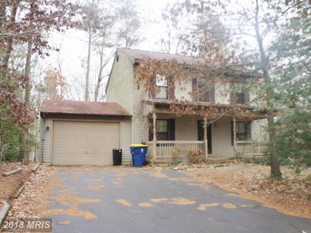 23246 Holly Hill Lane, California, MD 20619 (#SM10109093) :: SURE Sales Group