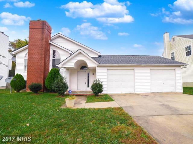 20842 Sandstone Street, Lexington Park, MD 20653 (#SM10114694) :: Pearson Smith Realty