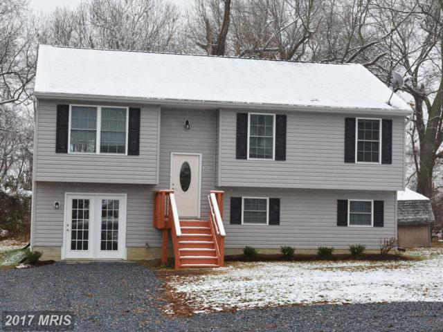23094 Upland Drive, Bushwood, MD 20618 (#SM10115178) :: Pearson Smith Realty