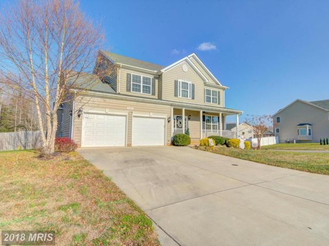 20846 Middlegate Drive, Lexington Park, MD 20653 (#SM10118471) :: Pearson Smith Realty