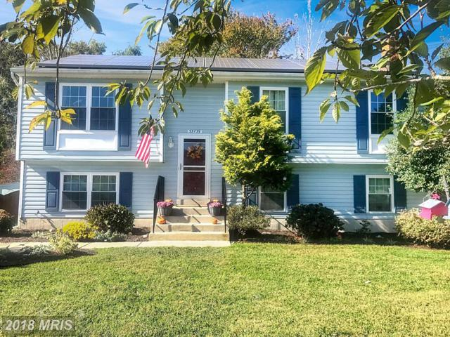 35739 Golf Course Drive, Mechanicsville, MD 20659 (#SM10124448) :: Pearson Smith Realty