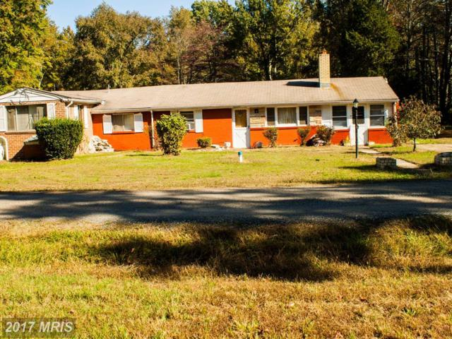 36812 Owens Drive, Bushwood, MD 20618 (#SM10124665) :: Pearson Smith Realty