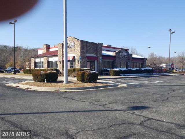 40874 Merchants Lane, Leonardtown, MD 20650 (#SM10124721) :: Pearson Smith Realty