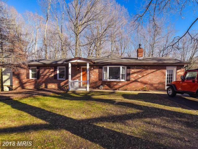 29948 Douglas Circle, Mechanicsville, MD 20659 (#SM10129848) :: Pearson Smith Realty